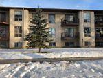 Main Photo: 102 10829 117 Street in Edmonton: Zone 08 Condo for sale : MLS®# E4121683