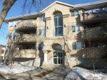 Main Photo: 203 11316 103 Avenue in Edmonton: Zone 12 Condo for sale : MLS®# E4147489