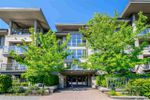 """Main Photo: 204 9319 UNIVERSITY Crescent in Burnaby: Simon Fraser Univer. Condo for sale in """"HARMONY BY POLYGON"""" (Burnaby North)  : MLS®# R2472911"""
