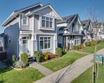 Main Photo: 10151 244A Street in Maple Ridge: Albion House for sale : MLS®# R2322116