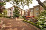 Main Photo: PH7 2277 Oak Bay Avenue in VICTORIA: OB South Oak Bay Condo Apartment for sale (Oak Bay)  : MLS®# 402028