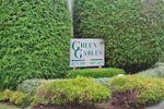 "Main Photo: 209 4889 53 Street in Delta: Hawthorne Condo for sale in ""GREEN GABLES"" (Ladner)  : MLS®# R2341547"
