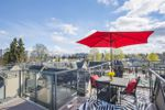 """Main Photo: 3031 LAUREL Street in Vancouver: Fairview VW Townhouse for sale in """"Fairview Court"""" (Vancouver West)  : MLS®# R2359332"""