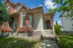 Main Photo: 4211 TERWILLEGAR Vista in Edmonton: Zone 14 Attached Home for sale : MLS®# E4162449