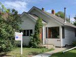 Main Photo: 11343 69 Street in Edmonton: Zone 09 House for sale : MLS®# E4171057