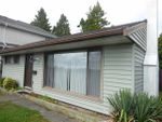 Main Photo: 5241 EWART Street in Burnaby: South Slope House for sale (Burnaby South)  : MLS®# R2404561