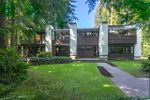Main Photo: 591 SHANNON Crescent in North Vancouver: Delbrook House for sale : MLS®# R2487515