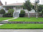 Main Photo: 4381 HUXLEY Avenue in Burnaby: Burnaby Hospital House for sale (Burnaby South)  : MLS®# V908580