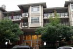 "Main Photo: 403 2484 WILSON Avenue in Port Coquitlam: Central Pt Coquitlam Condo for sale in ""THE VERDE"" : MLS®# R2203635"