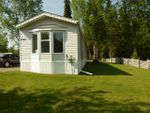 "Main Photo: 4780 HANDLEN Road in Prince George: North Kelly Manufactured Home for sale in ""NORTH KELLY/HART HWY"" (PG City North (Zone 73))  : MLS®# R2374825"