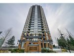 "Main Photo: 1501 4888 BRENTWOOD Drive in Burnaby: Brentwood Park Condo for sale in ""THE FITZGERALD"" (Burnaby North)  : MLS®# R2428240"