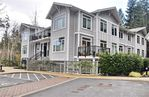 Main Photo: 100 595 Latoria Rd in Colwood: Co Olympic View Condo Apartment for sale : MLS®# 837751