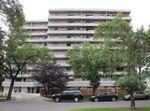 Main Photo: 408 10175 114 Street in Edmonton: Zone 12 Condo for sale : MLS®# E4211266