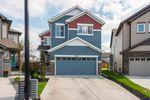 Main Photo: 5217 19 Avenue in Edmonton: Zone 53 House for sale : MLS®# E4127055