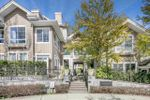 """Main Photo: 210 5605 HAMPTON Place in Vancouver: University VW Condo for sale in """"PEMBERLEY"""" (Vancouver West)  : MLS®# R2364341"""
