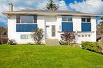 Main Photo: 2092 Airedale Place in SIDNEY: Si Sidney North-West Single Family Detached for sale (Sidney)  : MLS®# 410758