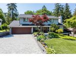 """Main Photo: 932 THERMAL Drive in Coquitlam: Chineside House for sale in """"Chineside"""" : MLS®# R2374188"""