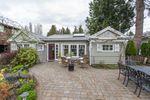 "Main Photo: 2800 GORDON Avenue in Surrey: Crescent Bch Ocean Pk. House for sale in ""CRESCENT BEACH"" (South Surrey White Rock)  : MLS®# R2434977"