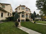 Main Photo: 12622 105 Avenue in Edmonton: Zone 07 Townhouse for sale : MLS®# E4129450