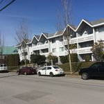 "Main Photo: 108 2055 SUFFOLK Avenue in Port Coquitlam: Glenwood PQ Condo for sale in ""SUFFOLK MANOR"" : MLS®# R2349951"