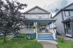 Main Photo: 12209 16 Avenue SW in Edmonton: Zone 55 House for sale : MLS®# E4164709