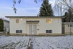 Main Photo: 12907 73 Street in Edmonton: Zone 02 House for sale : MLS®# E4182025