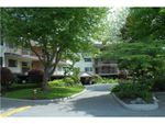 """Main Photo: 110 10160 RYAN Road in Richmond: South Arm Condo for sale in """"STORNOWAY"""" : MLS®# R2432089"""