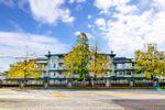 "Main Photo: 104 12160 80 Avenue in Surrey: West Newton Condo for sale in ""La Costa Green"" : MLS®# R2499055"