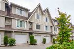 "Main Photo: #99 15175 62A Avenue in Surrey: Sullivan Station Townhouse for sale in ""Brooksland"" : MLS®# R2509939"