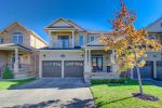 Main Photo: 1344 Rolph Terrace in Milton: Beaty House (2-Storey) for sale : MLS®# W4979557