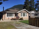 Main Photo: 36097 SHORE Road in Mission: Dewdney Deroche House for sale : MLS®# R2315705