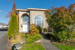 "Main Photo: 12151 JENSEN Drive in Richmond: East Cambie House for sale in ""CALIFORNIA POINTE"" : MLS®# R2324988"