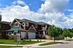 Main Photo: 68 EDGEWATER Terrace N: St. Albert House for sale : MLS®# E4155314