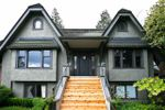 Main Photo: 4270 W 10TH Avenue in Vancouver: Point Grey House for sale (Vancouver West)  : MLS®# R2029188