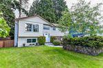 Main Photo: 9420 119 Street in Delta: Annieville House for sale (N. Delta)  : MLS®# R2266549