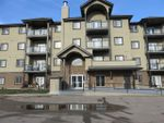 Main Photo: 433 300 SPRUCE RIDGE Road: Spruce Grove Condo for sale : MLS®# E4137540