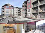 Main Photo: 214 105 AMBLESIDE Drive in Edmonton: Zone 56 Condo for sale : MLS®# E4148778