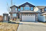 Main Photo: 20503 58 Avenue in Edmonton: Zone 58 House for sale : MLS®# E4151127