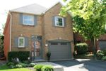 Main Photo: 4263 Lastrada Heights in Mississauga: Creditview House (2-Storey) for sale : MLS®# W4471166
