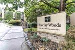 "Main Photo: 102 9847 MANCHESTER Drive in Burnaby: Cariboo Condo for sale in ""BARCLAY WOODS"" (Burnaby North)  : MLS®# R2399342"