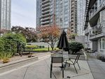 "Main Photo: 204 1163 THE HIGH Street in Coquitlam: North Coquitlam Condo for sale in ""KENSINGTON COURT"" : MLS®# R2406076"