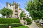 """Main Photo: 204 5430 201 Street in Langley: Langley City Condo for sale in """"The Sonnet"""" : MLS®# R2494886"""