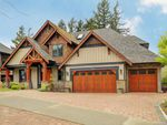 Main Photo: 2168 Nicklaus Dr in : La Bear Mountain House for sale (Langford)  : MLS®# 858128