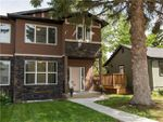 Main Photo:  in Calgary: House for sale : MLS®# C4080032