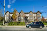 Main Photo: 1 9077 150 Street in Surrey: Bear Creek Green Timbers Townhouse for sale : MLS®# R2319715