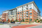 """Main Photo: 113 9399 ALEXANDRA Road in Richmond: West Cambie Condo for sale in """"ALEXANDRA COURT"""" : MLS®# R2341451"""