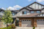 Main Photo: 111 51 Street SW in Edmonton: Zone 53 House Half Duplex for sale : MLS®# E4159167