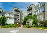 Main Photo: 6 5700 200 Street in Langley: Langley City Condo for sale : MLS®# R2390488