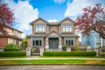 Main Photo: 2450 W 22ND Avenue in Vancouver: Arbutus House for sale (Vancouver West)  : MLS®# R2497734