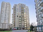 Main Photo: 104 828 AGNES Street in New Westminster: Downtown NW Condo for sale : MLS®# R2529916